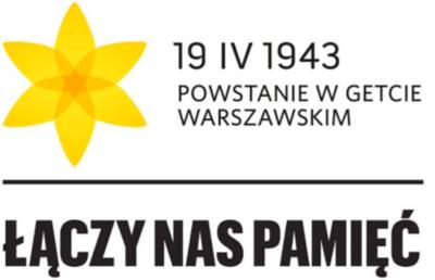 78. rocznica powstania w GETCIE WARSZAWSKIM image