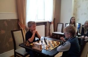 2017_szachy
