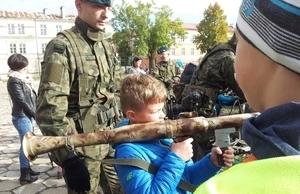 2017_jednostka_wojskowa