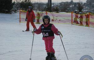 Kolejna wycieczka narciarska 3b.