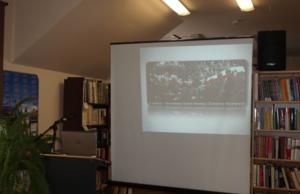 Spotkanie z okazji Narodowego Dnia Pamięci Żołnierzy Wyklętych image