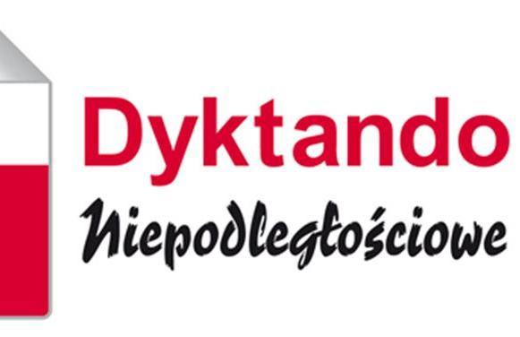 """Dyktando Niepodległościowe pod hasłem """"Po polsku o historii"""" image"""