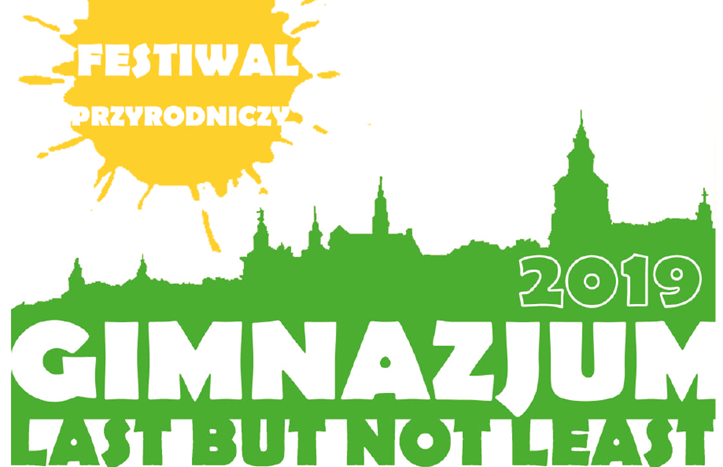 Festiwal Przyrodniczy