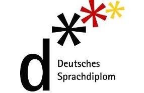 Egzamin z języka niemieckiego DSD I image