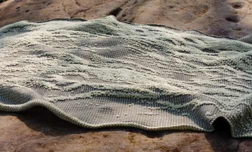 Rock Art: Data: Materials by Lucy Killoran