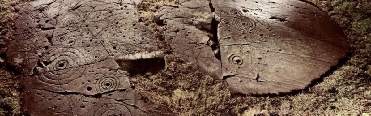 Poltalloch (mid-Argyll)