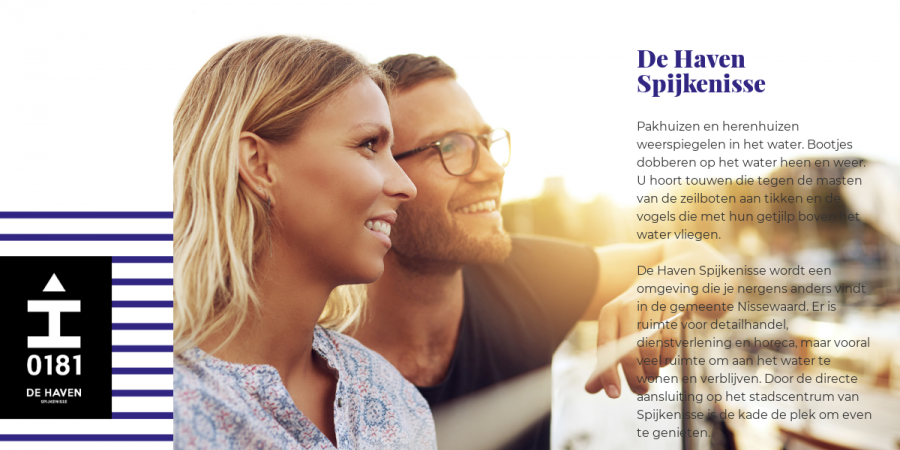 detailhandel dating