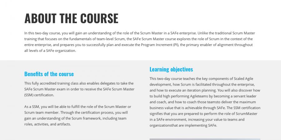 Introduction Eng Scrum Master Ssm