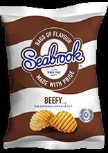 Seabrooks Beefy