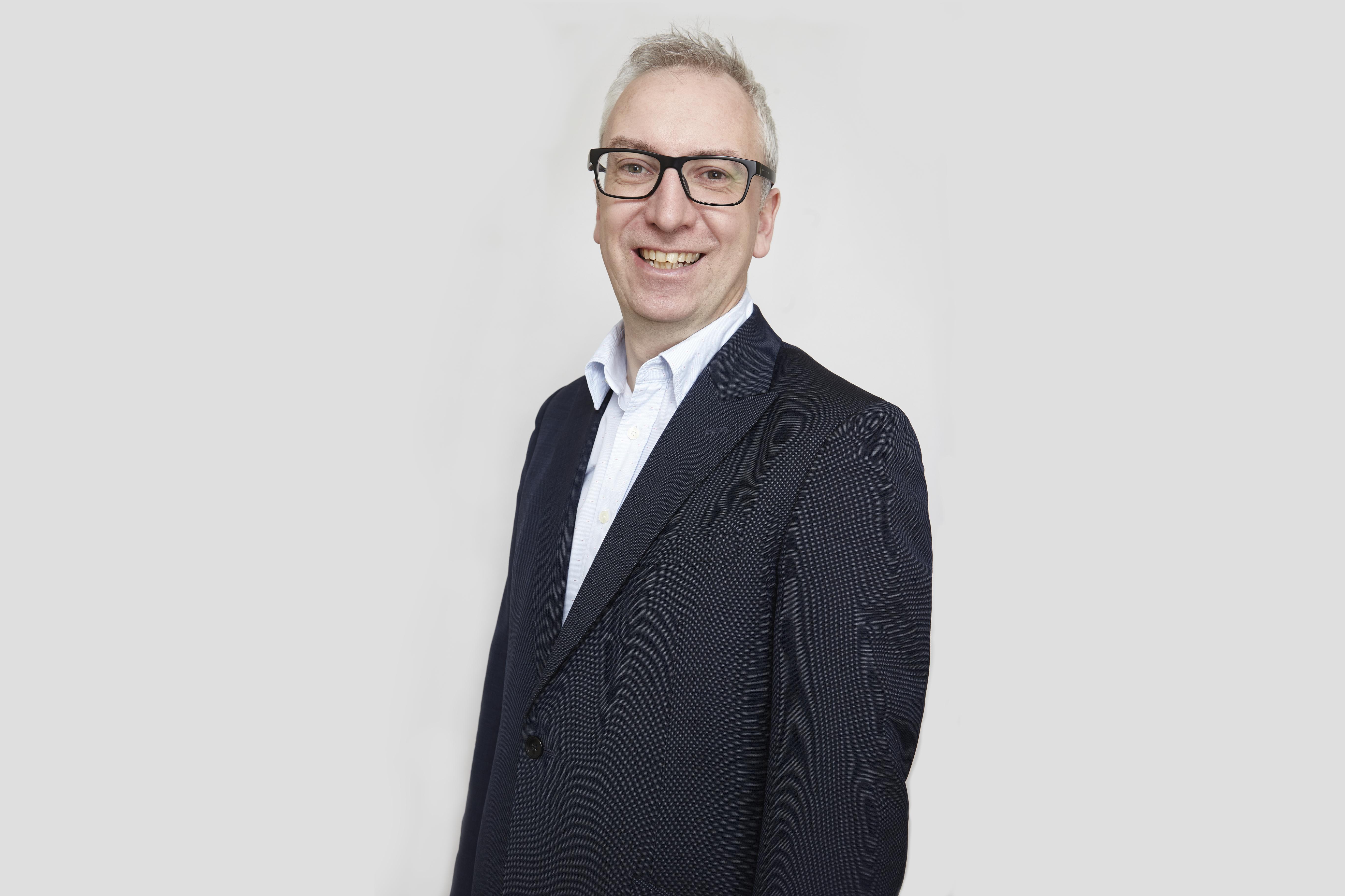 Bill Lines, Director