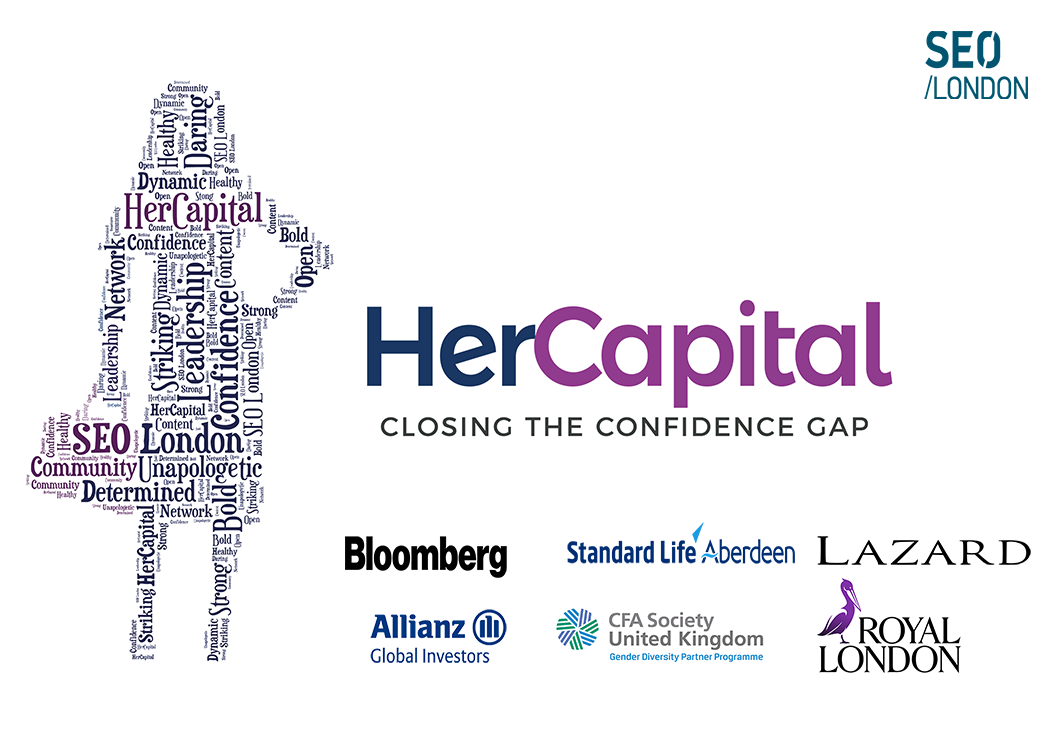 HerCapital_Logo2.png