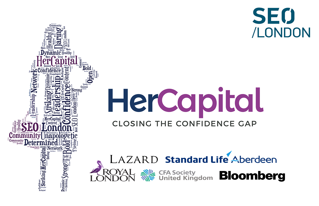 HerCapital 2020 Logo with Sponsors.jpg