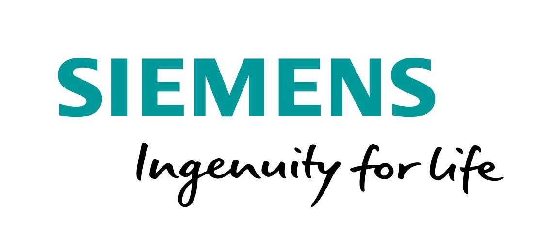 siemens logo image