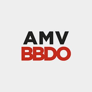 AMVBBDO.PNG