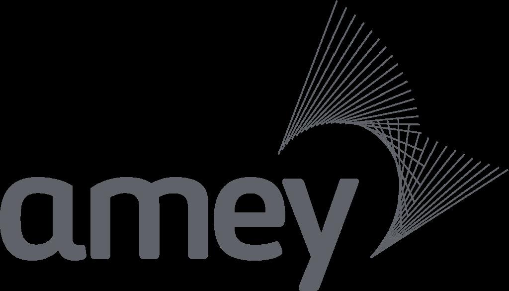 amey logo image