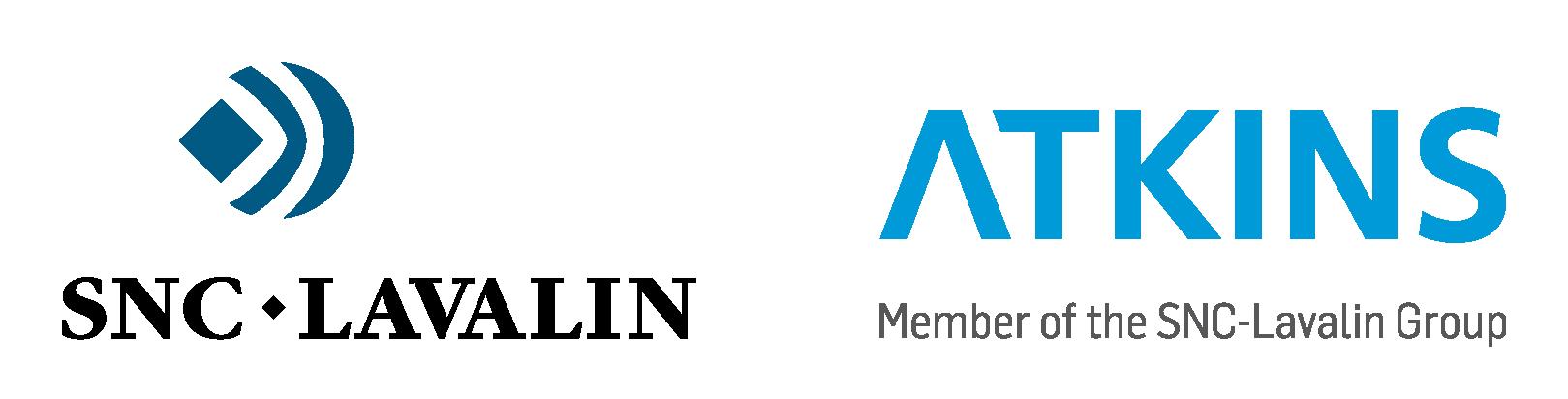 atkin logo image