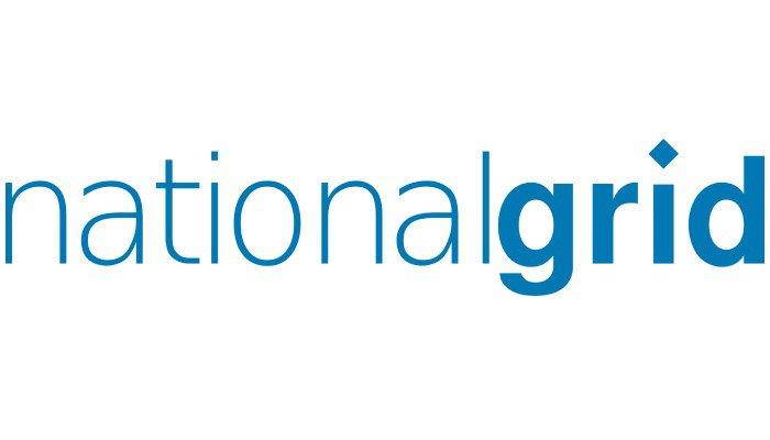 National-Grid-Logo-lg.jpg