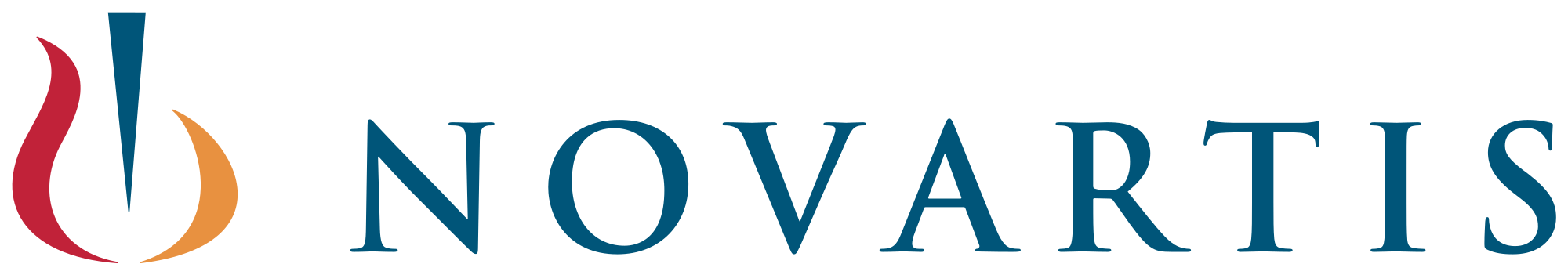 2000px-Novartis-Logo.svg.png