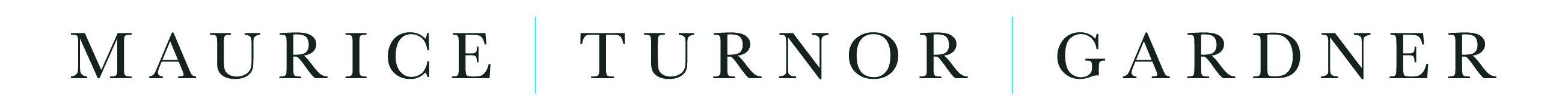 Maurice Turnor Gardner Final logo_CMYK.JPG