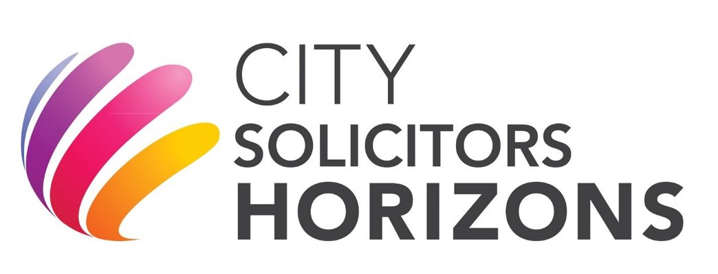 City Solicitors Horizons