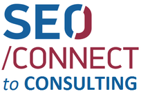 Connect to Consulting Logo.png