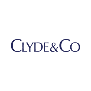 clyde-co.png