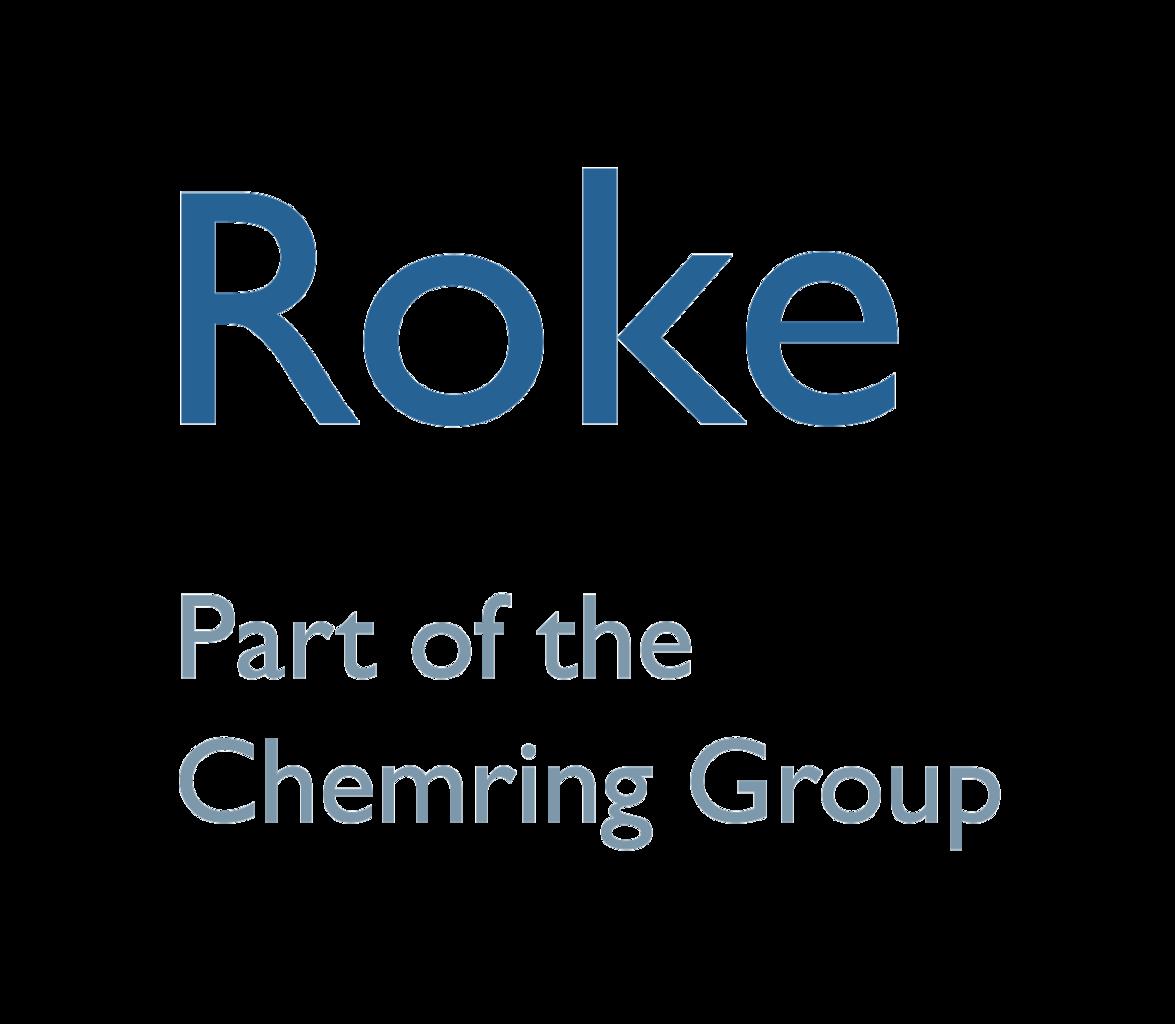 1175px-Roke-logo.png