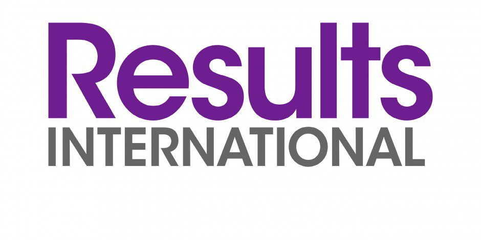 Results International.jpg