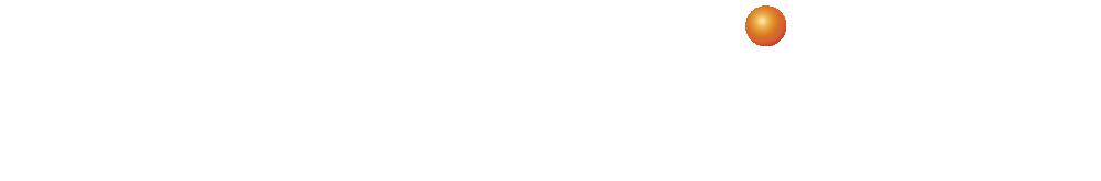 metaswitch logo image