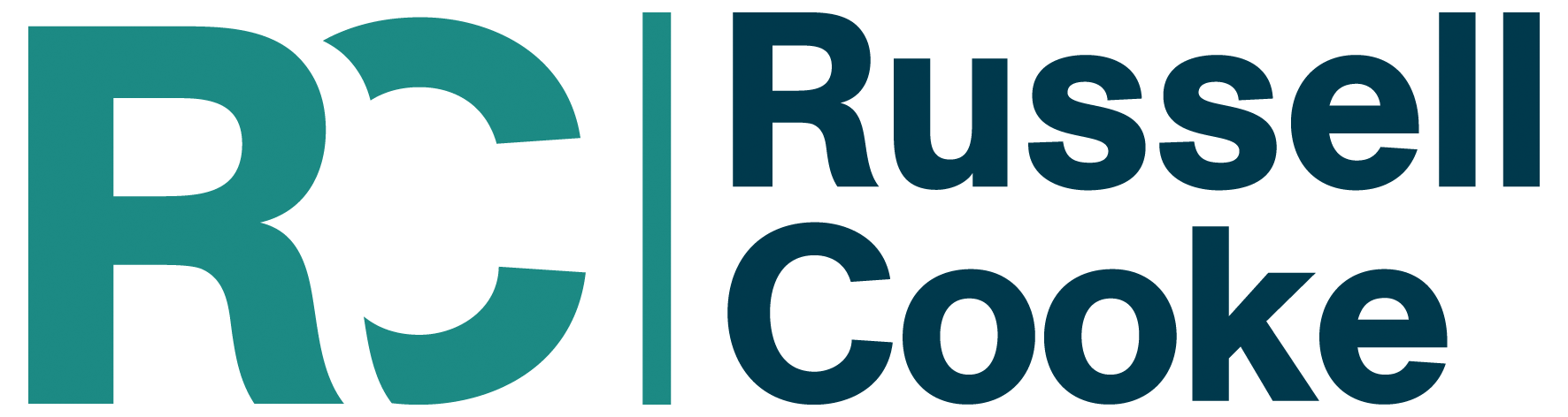 Russell-Cooke_logo.png