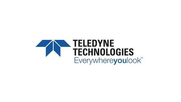 Teledyne-630.jpg
