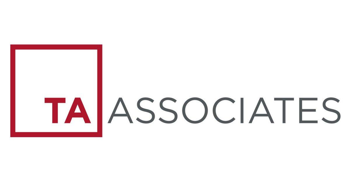 TA Associates.jpg