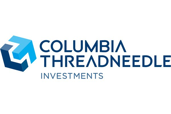Columbia_Threadneedle.png