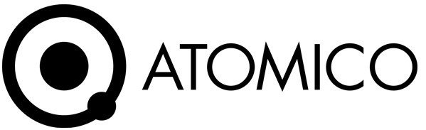 atomico.jpg