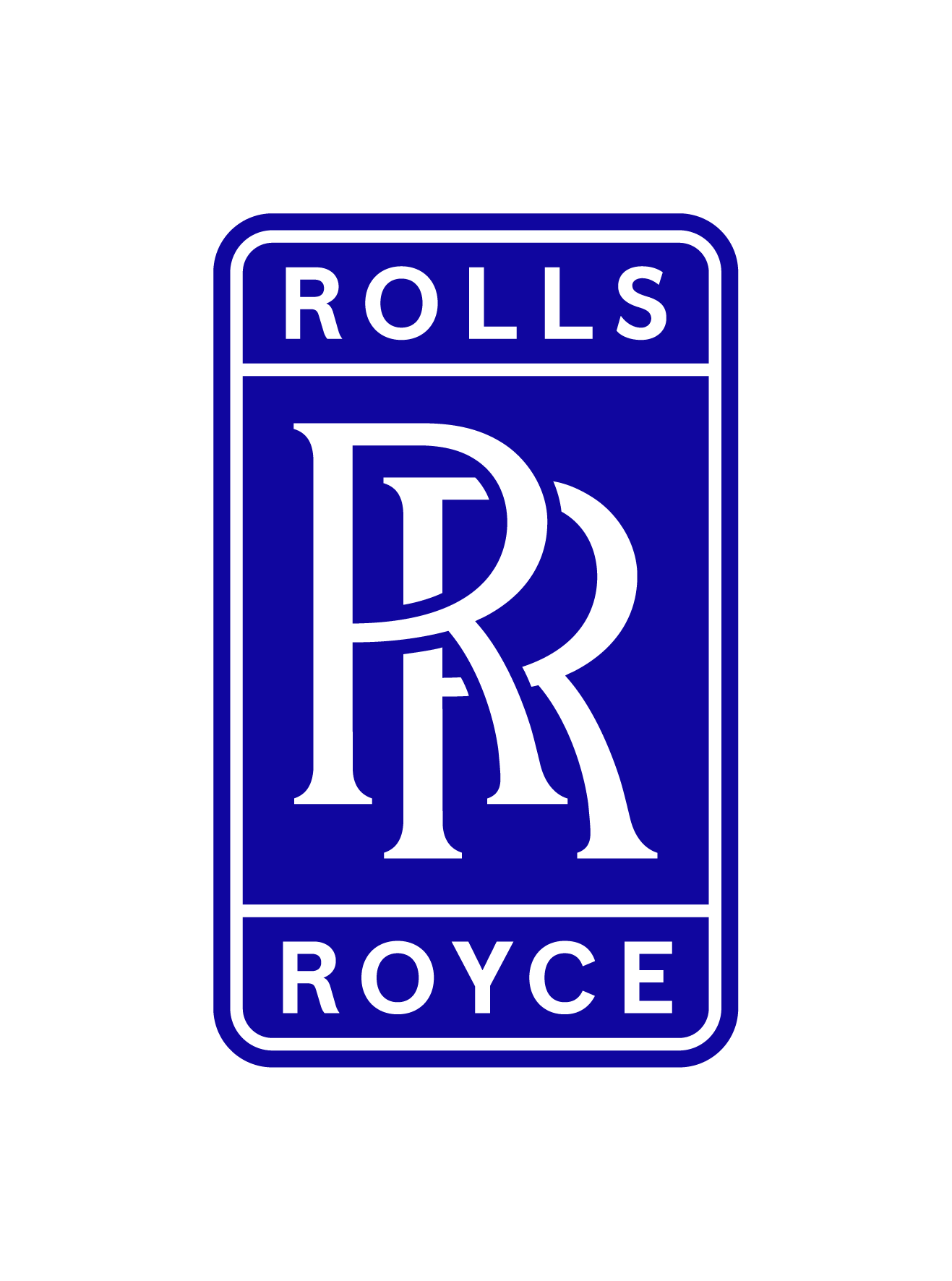 rollsRoyce logo image