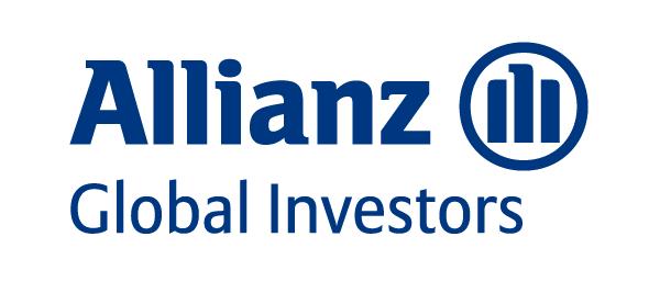 Allianz Global Investors.png