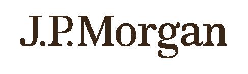 JPM_logo_2016_PRINT_B_CMYK (002).png