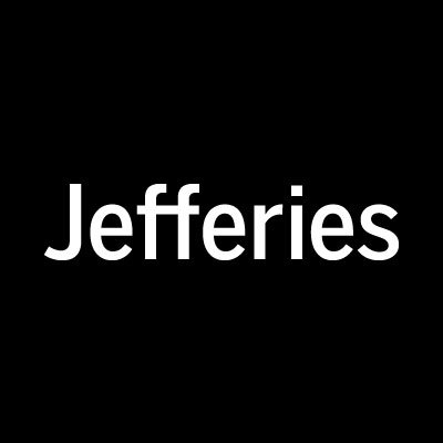 Jefferies_Logo_BlackBackground_400x400 (002).jpg