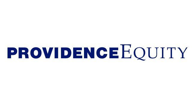 Providence Equity.png
