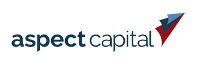 Aspect Capital.jpg