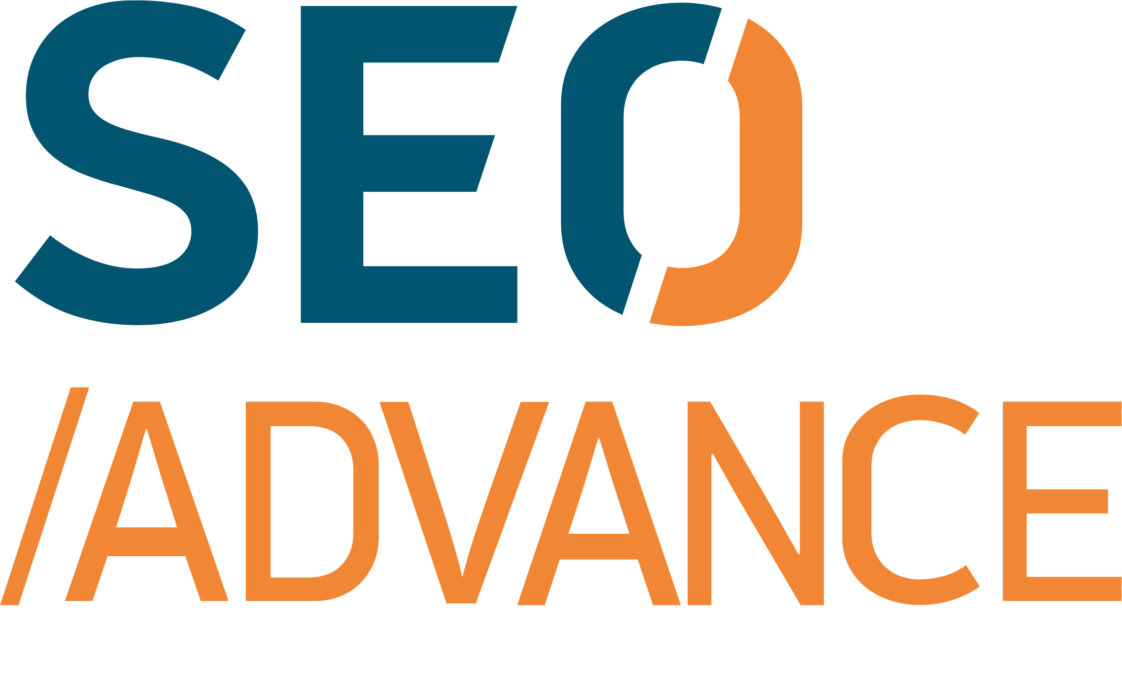 Logo image for SEO Advance