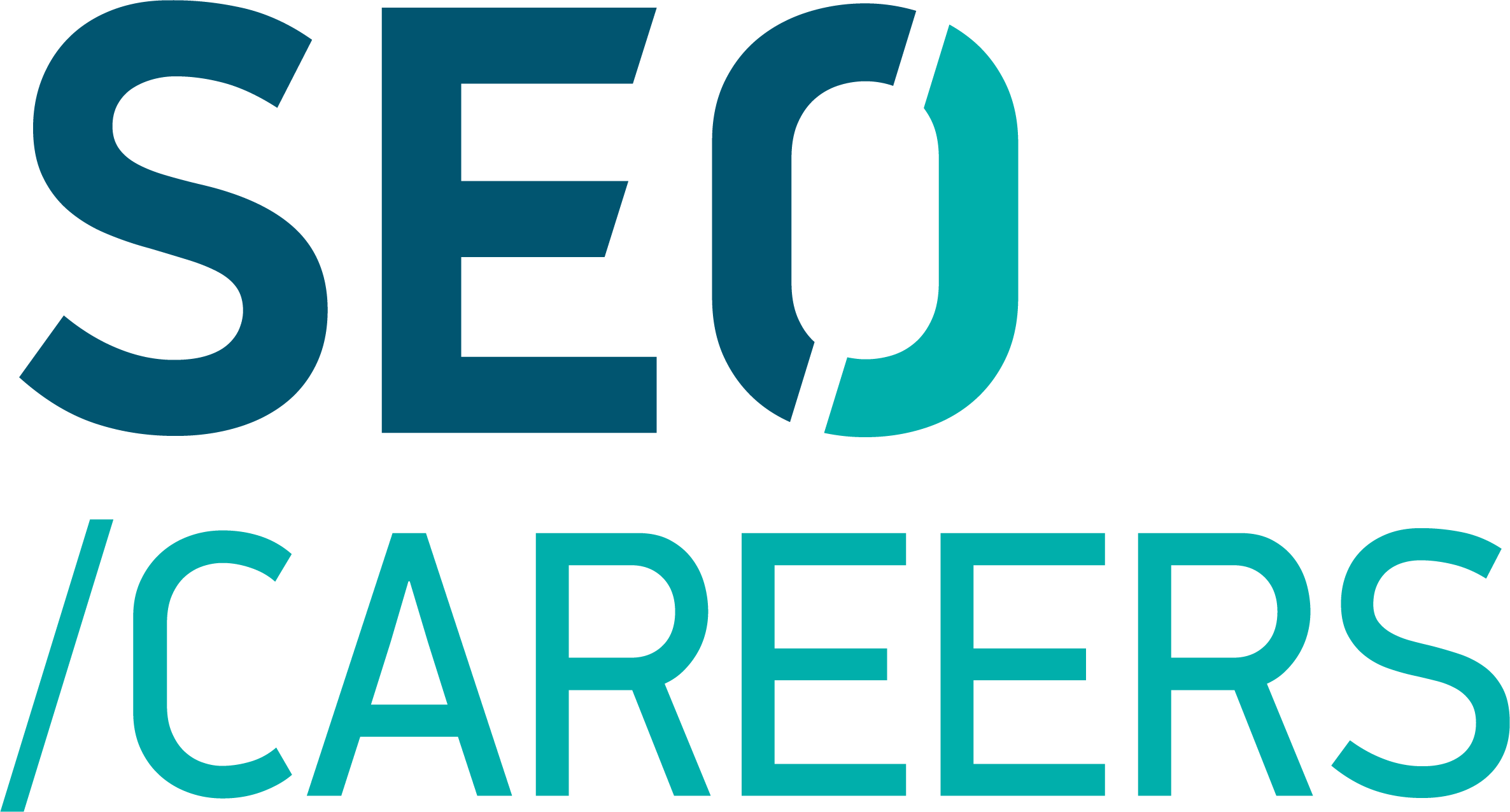 Logo image for SEO Careers