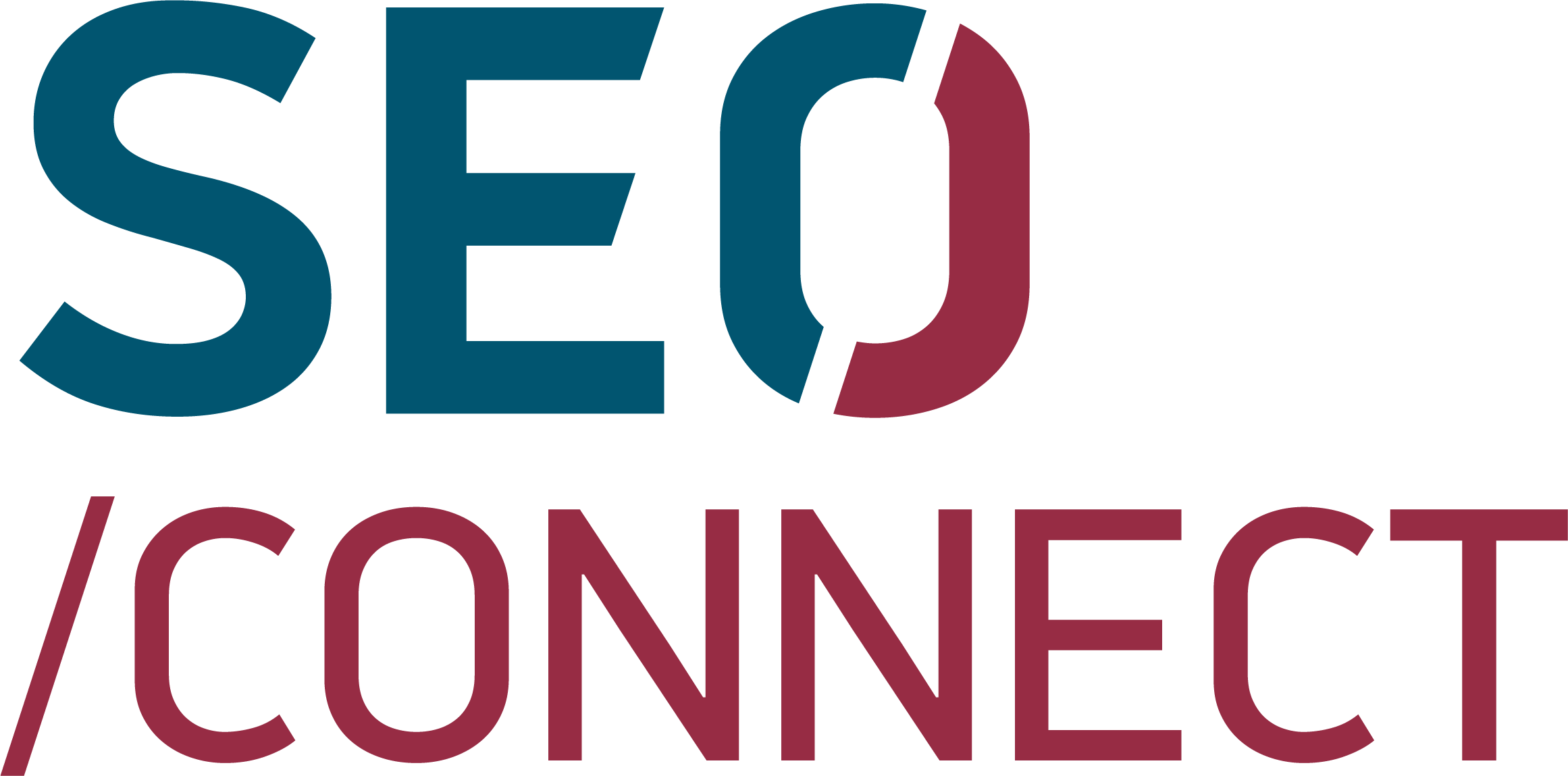 SEO Connect logo image