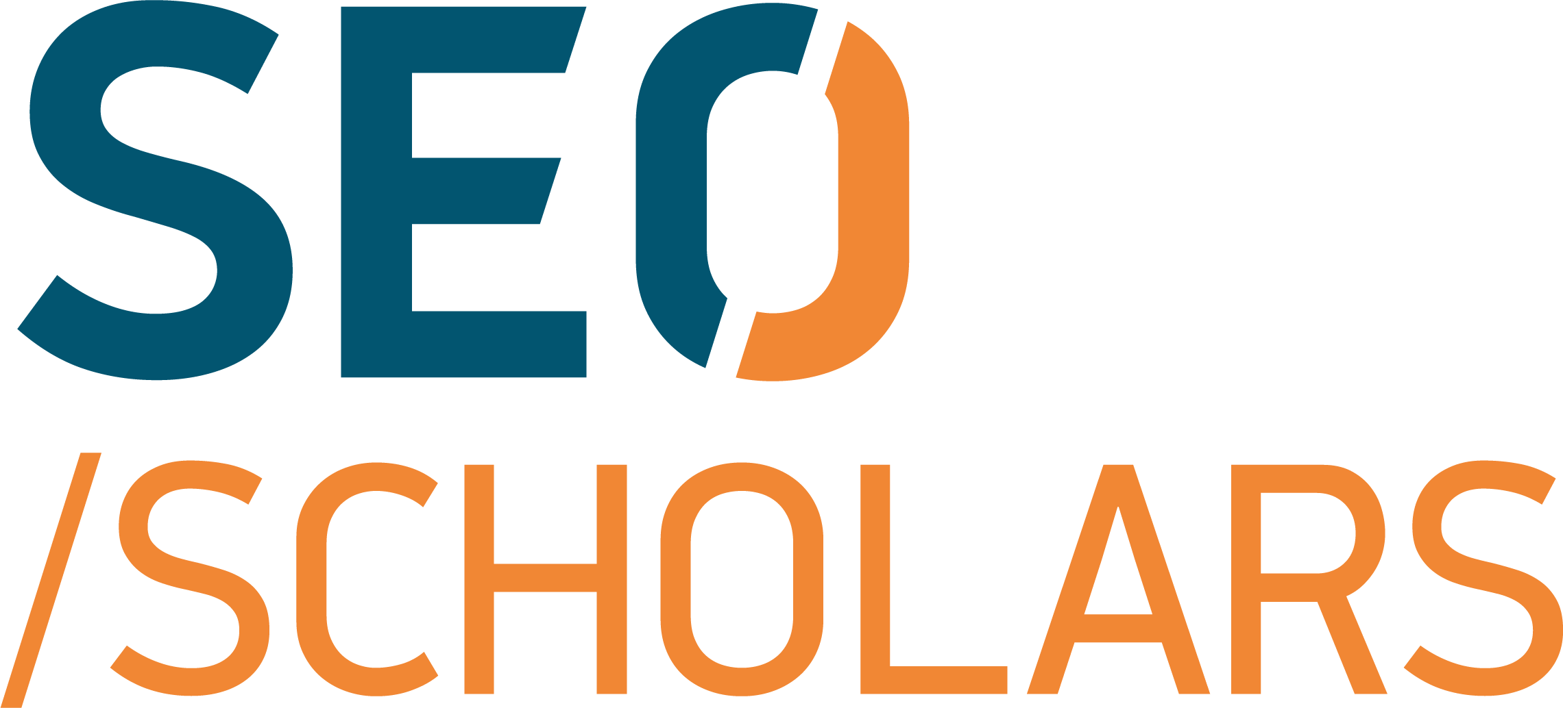 SEO Scholars logo image