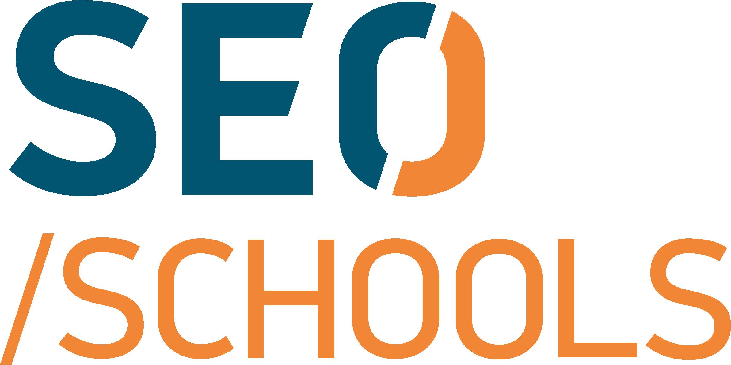 SEO Schools logo image