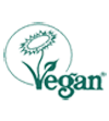 Vegan Trademark logo copy