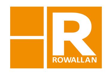 Rowallan logo