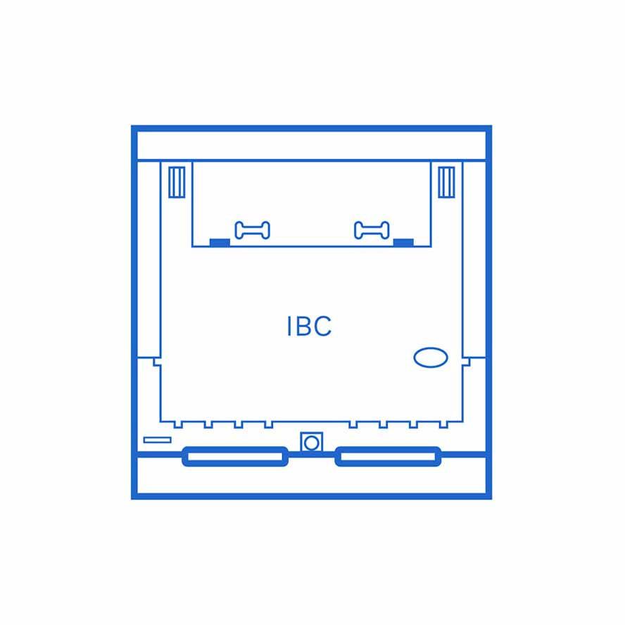 IBC FSCE Dalby