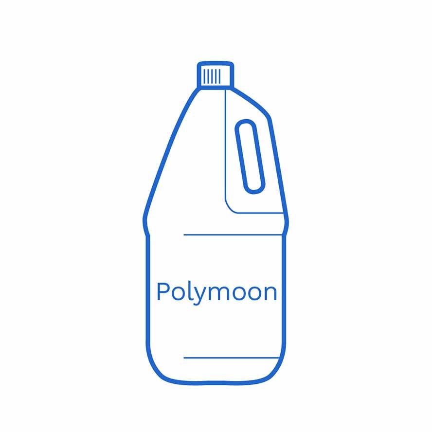 Polymoon FSUK Runcorn