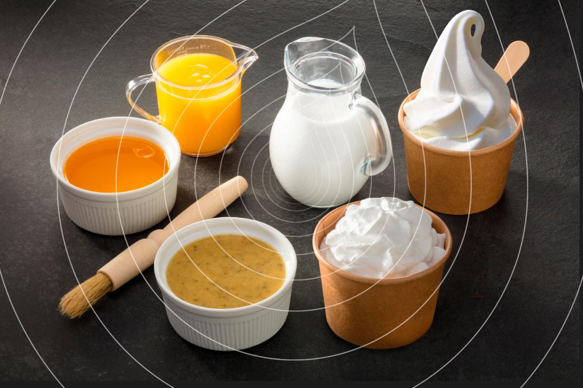 Butter Cream Alternatives Ripple